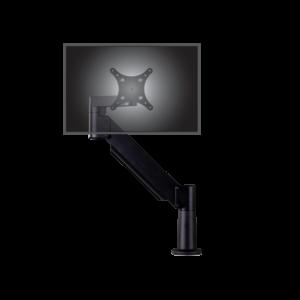 62457-7000 Monitor Arm