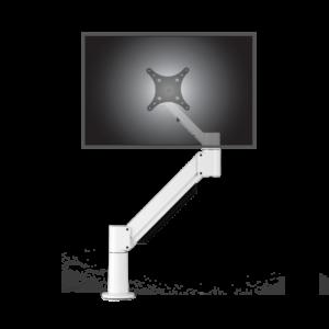 62457-7045 Monitor Arm
