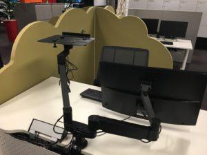 7045/7000-8408 dual mount