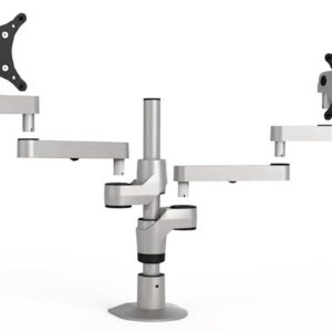 Staxx Modular Monitor Mounts