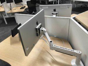 7500-1500 for iMac