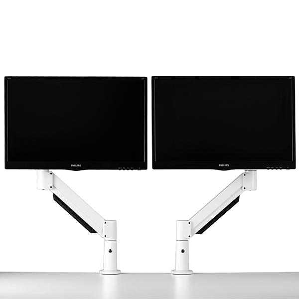 7045-7045-248-monitors 600x600