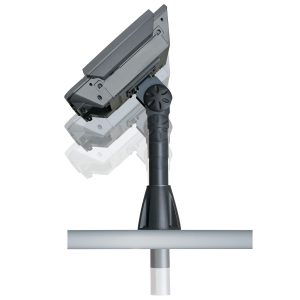 Point of Sale mount – 24