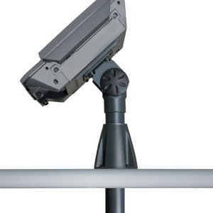 Point of Sale mount – 12