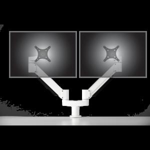 7000-8408 Dual Monitor Arm