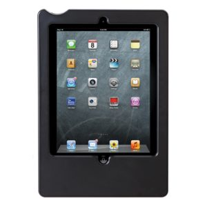 Secure iPad Point Of Sale