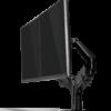 Yogiflex-monitor