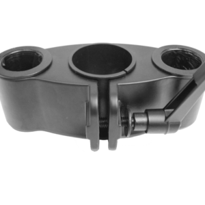 Actiflex II Dual Connector