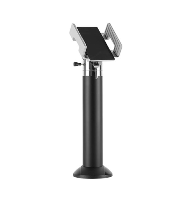 point of sale mount - posista