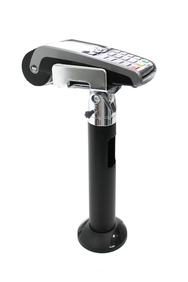 posista - point of sale