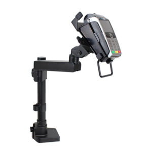 PosFlex Single Static – POS Mounting System