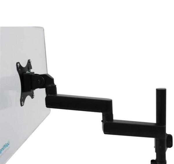 Actiflex II-static-single-side