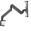 Universal VESA Bracket Mount Adapter side