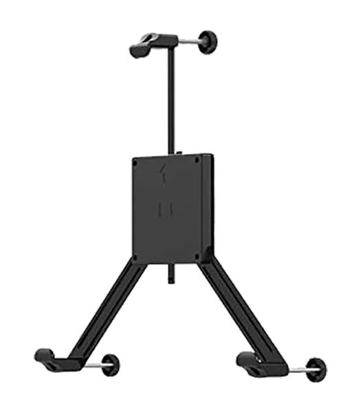Universal VESA Bracket Mount Adapter 600x600