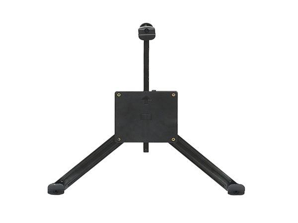 Universal VESA Bracket Mount Adapter front
