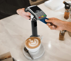 Read more about the article New! Posista Point Of Sale Mount
