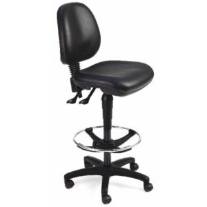 Gala Lab Drafting Chair