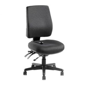 Ergo Spark Office Chair