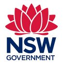 NSW-Government-official-logo